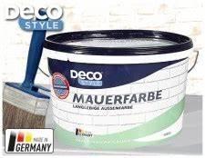 Aldi Farbe Test : deco style aldi farbe test dekoration styles ~ A.2002-acura-tl-radio.info Haus und Dekorationen