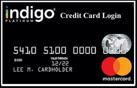 Check spelling or type a new query. Myindigocard 🤑 My Indigo Credit Card Login, Activation
