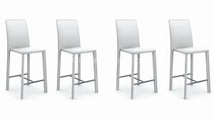 Chaise Haute Pas Cher : chaise haute de cuisine ~ Teatrodelosmanantiales.com Idées de Décoration