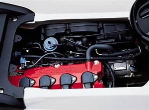 2007 Honda Aquatrax F