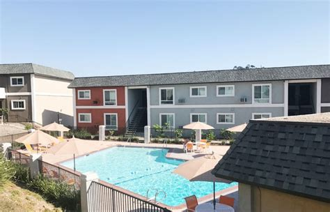 serena vista apartments la mesa ca apartment finder