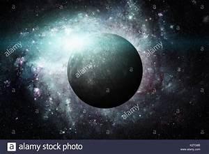 Masse Der Sonne Berechnen : solar eight planets stockfotos solar eight planets ~ Themetempest.com Abrechnung