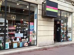 L Ornithorynque Marseille : l ornithorynque 12 photos 10 avis magasin de meuble 16 rue lulli op ra marseille ~ Melissatoandfro.com Idées de Décoration