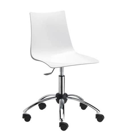 test chaise de bureau test chaise de bureau maison design wiblia com