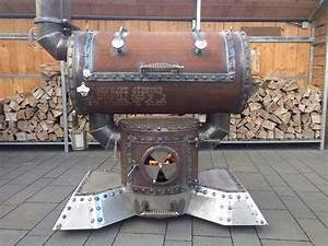 Barbecue Grill Selber Bauen : verkaufe eigenbau smoker zu verkaufen grillforum und bbq ~ Markanthonyermac.com Haus und Dekorationen
