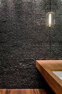 TriBeCa Loft Residence / A+I Design Corp | Beautiful ...