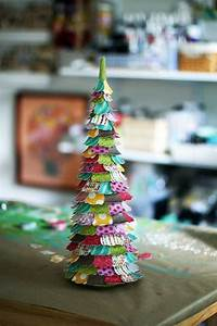 40, Easy, And, Cheap, Diy, Christmas, Crafts, Kids, Can, Make