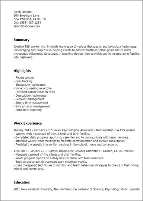 Caseworker Resume Summary by Social Worker Resume Summary