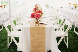 wedding centerpieces on a budget bing images With wedding ideas on a budget