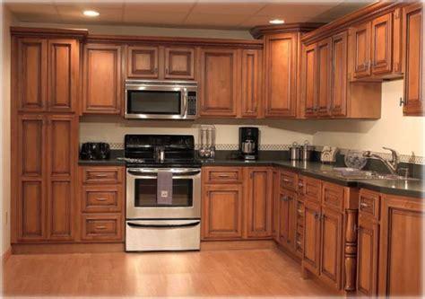 homes modern wooden kitchen cabinets designs ideas