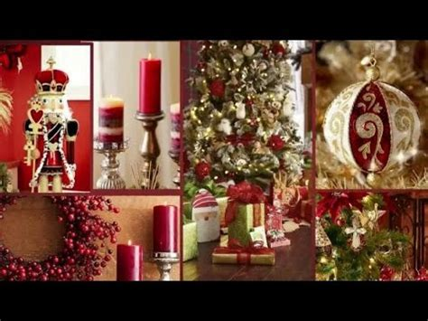 tv commercial pier  imports days  christmas sale