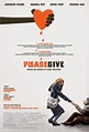 Please Give DVD Release Date October 19, 2010