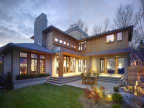design your own house house plans and design architectural design your own house
