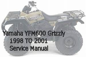 Diagram 99 Yamaha Yfm600 Wiring Diagram Full Version Hd Quality Wiring Diagram Wiringchromek Nuovarmata It