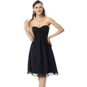 Special Occasion Dresses for All Occasions   Girls special ...
