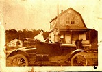 Marie Reilly Pepitone: a woman driver in the 1920s - Liz ...
