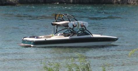 Centurion Boat Forum by 1997 Ski Centurion Boat Dodgeforum