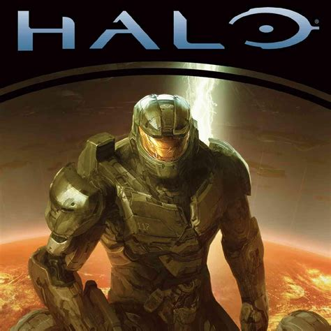 Halo Series Rankings And Opinions