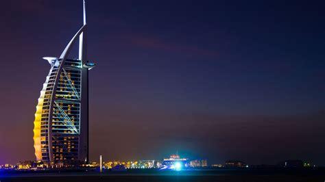 Burj Khalifa Hd Wallpapers Backgrounds Wallpaper 915×515
