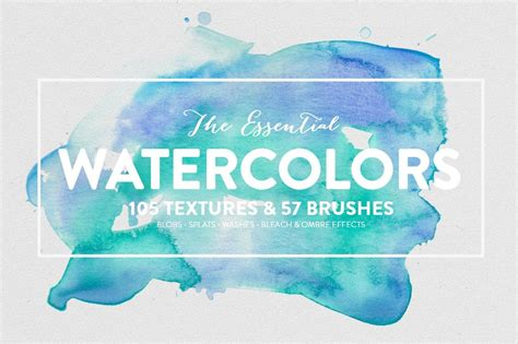 stunning watercolor artworks     breath