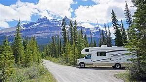 Wohnmobil Kanada Mieten : camper neuseeland und wohnmobil neuseeland online mieten ~ Jslefanu.com Haus und Dekorationen