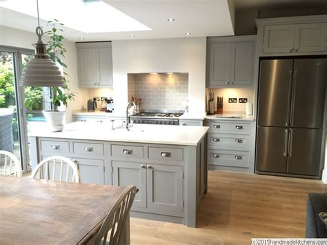 square kitchen design pictures sherwood 5672