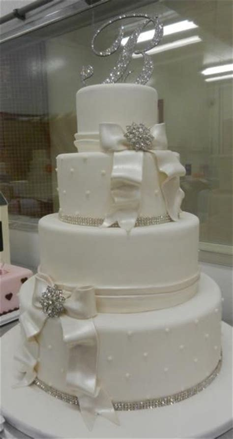 cake boss wedding ideas  pinterest carlos