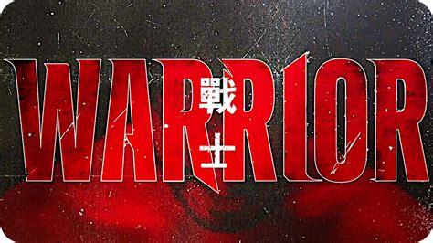warrior cinemax series tv hbo season debut writings bruce based schedule premiere renewcanceltv
