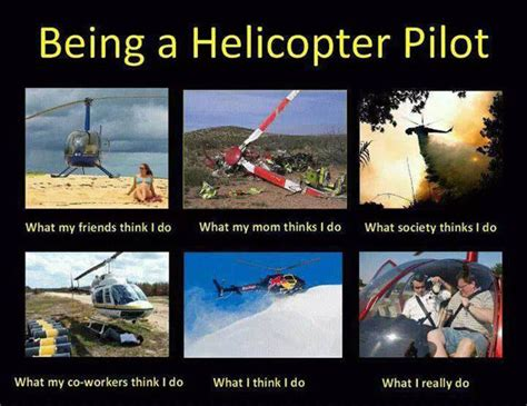 Pilot Memes - quotes about being a pilot quotesgram