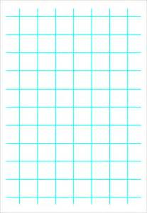 letterheads template free blank graph paper 9 download free documents in pdf