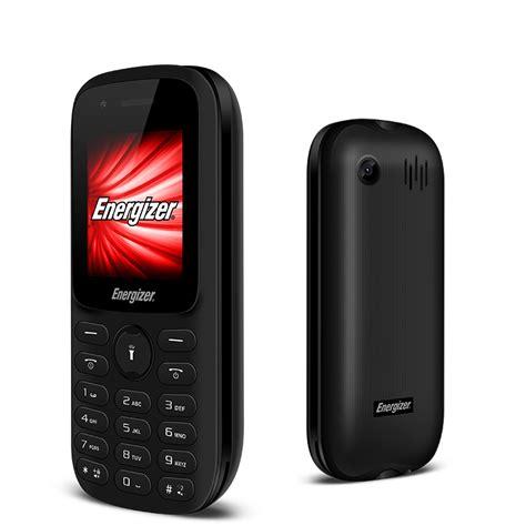 energizer mobile catalog