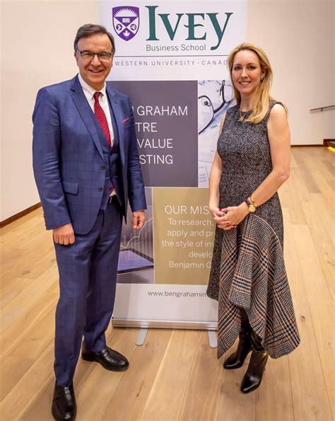 barbara ann bernard founder  chief investment officer