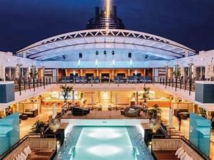 Luxus Komfortsessel Colombo : indischer ozean kreuzfahrt 53445 hapag lloyd cruises kreuzfahrt auf der ms europa 2 von port ~ Indierocktalk.com Haus und Dekorationen