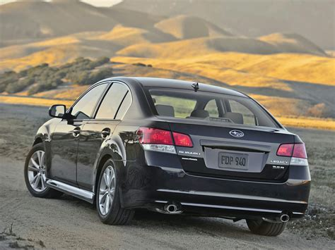 subaru legacy 2014 subaru legacy price photos reviews features
