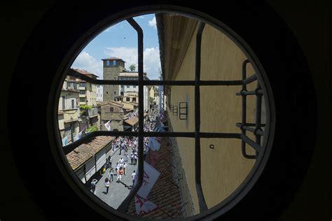 Costo Ingresso Uffizi Al Corridoio Vasariano 3 Mesi Di Visite A Prezzo Speciale