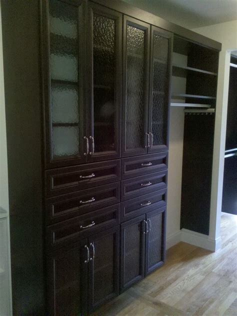 California Closets Ct by Master Bedroom Closet Suite Designs In Easton Ct