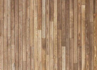 image result  wood deck texture wood deck texture cedar cladding wooden cladding