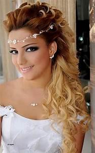 Wedding Hairstyles: Inspirational Long Wedding Hairstyles with Headband Long Hair With Headband