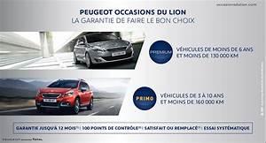 Occasion Peugeot Nimes : peugeot occasions du lion promotions chez votre concessionnaire peugeot nimes ~ Gottalentnigeria.com Avis de Voitures
