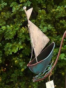 windspiel garten durch windspiel garten kommt der With katzennetz balkon mit garden igloo wind und wetterfest
