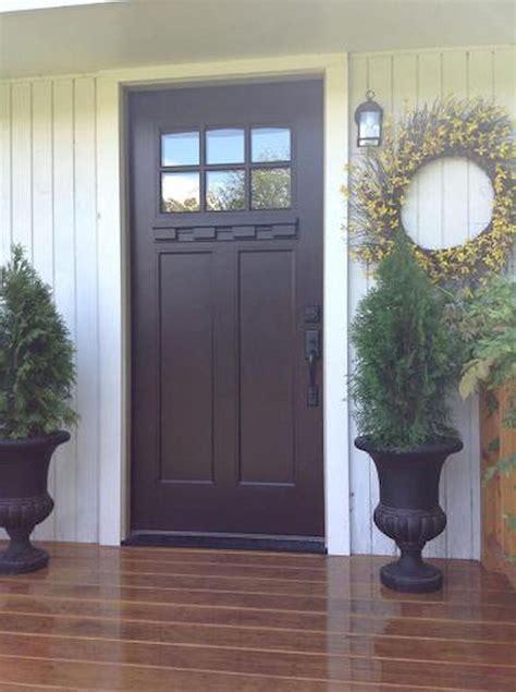 adorable  marvelous front door  sidelights httpsbesideroomcom marvelous