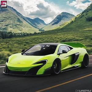 Supreme 1080x1080 Pixels Xbox