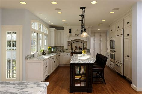 9 Best Home Renovations Which Starts From Kitchen Harmony