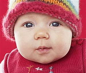 Babykleidung Auf Rechnung Kaufen : babykleidung lagerverkauf ~ Themetempest.com Abrechnung