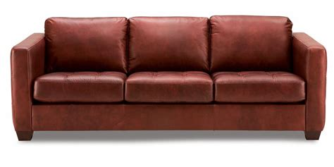 Leather Recliner Manufacturers by Palliser Barrett Leather Sofa Call For Best Price On