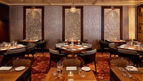 Customer Reviews Best Indian Restaurant In London Best