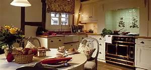 Englische kuchen for Englische küchen