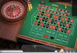 jugar ruleta gratis sin descargar ni registrarse