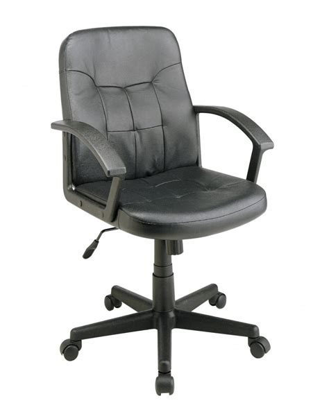 furniture suitable cool computer chairs design for your