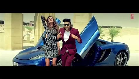 Guru Randhawa - Outfit HD Video Song